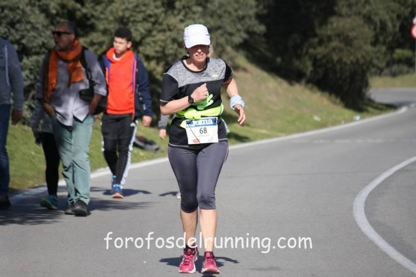 Fotos-Media-Maraton-de-La-Latina-2019_845