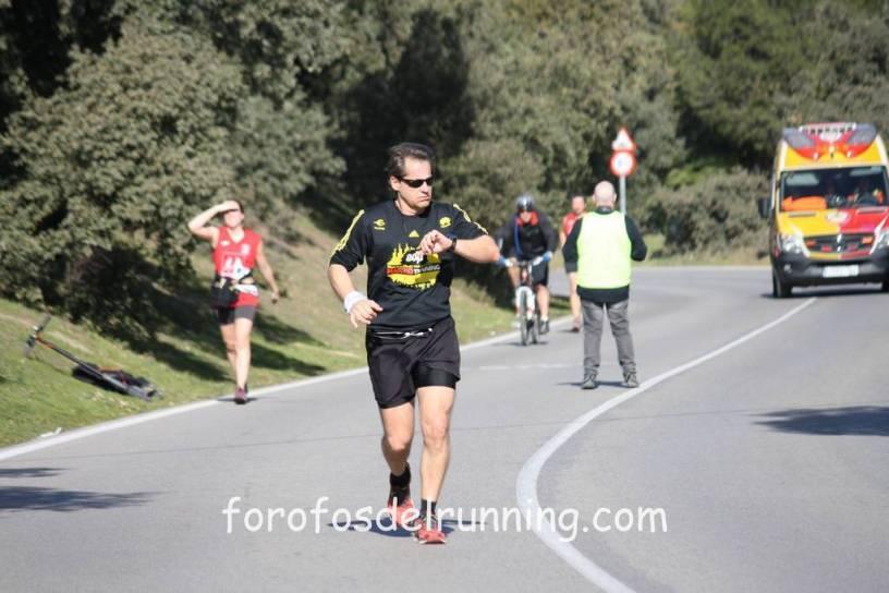 Fotos-Media-Maraton-de-La-Latina-2019_846