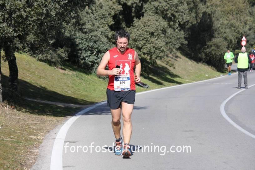 Fotos-Media-Maraton-de-La-Latina-2019_847
