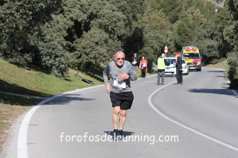 Fotos-Media-Maraton-de-La-Latina-2019_850