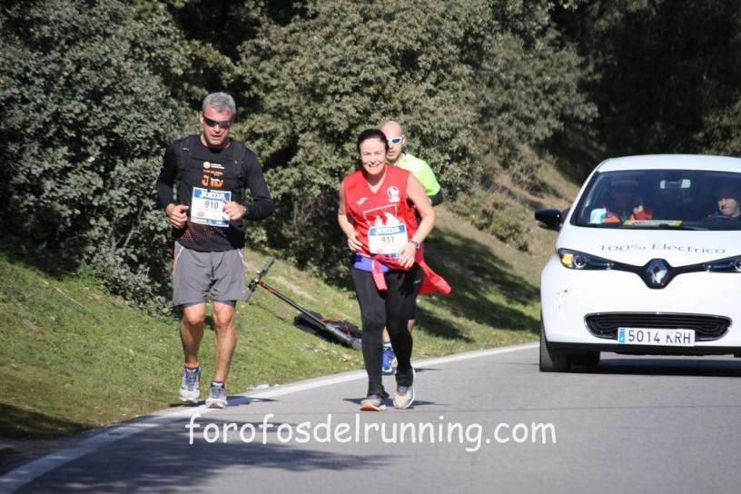 Fotos-Media-Maraton-de-La-Latina-2019_851