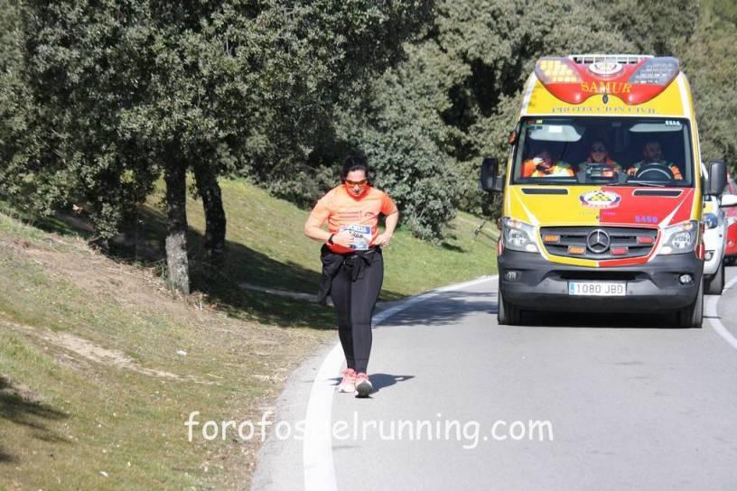 Fotos-Media-Maraton-de-La-Latina-2019_852