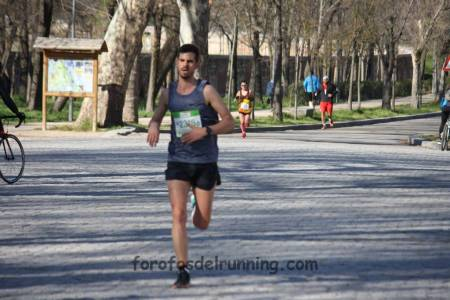 Carrera-del-Taller_2020_006