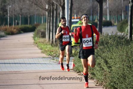 Fotos-carrera-El-Encinar-2020_006