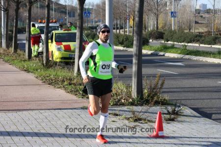 Fotos-carrera-El-Encinar-2020_010