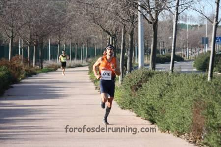 Fotos-carrera-El-Encinar-2020_013