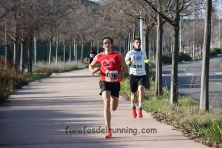 Fotos-carrera-El-Encinar-2020_015