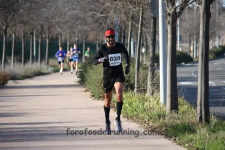 Fotos-carrera-El-Encinar-2020_016