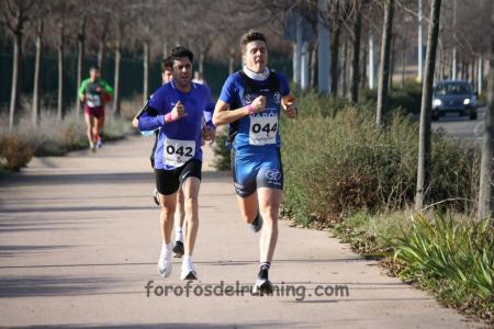 Fotos-carrera-El-Encinar-2020_017