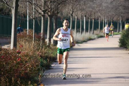 Fotos-carrera-El-Encinar-2020_022