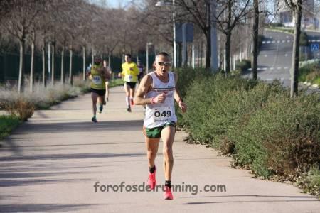 Fotos-carrera-El-Encinar-2020_023