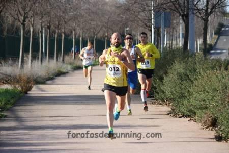 Fotos-carrera-El-Encinar-2020_024
