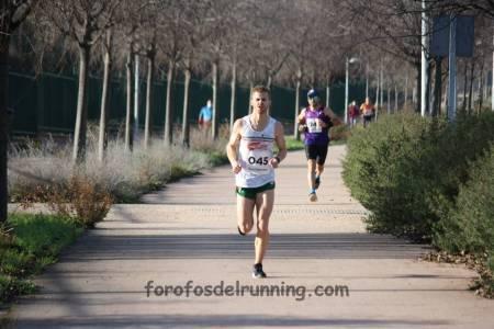 Fotos-carrera-El-Encinar-2020_025