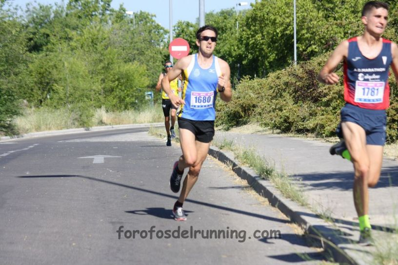 Fotos-carrera-popular-la-Pepinera_2019_006