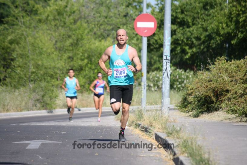Fotos-carrera-popular-la-Pepinera_2019_012