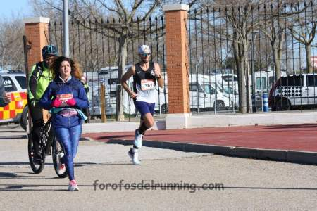 Fotos-carrera-popular-San-Pinteña_2019_001