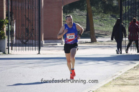 Fotos-carrera-popular-San-Pinteña_2019_003
