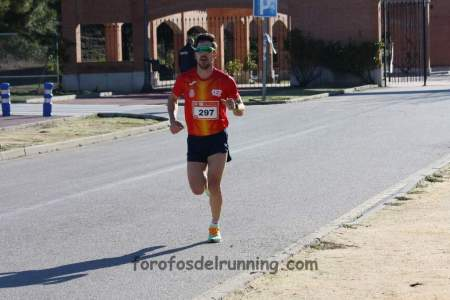 Fotos-carrera-popular-San-Pinteña_2019_004