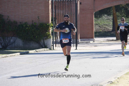 Fotos-carrera-popular-San-Pinteña_2019_005