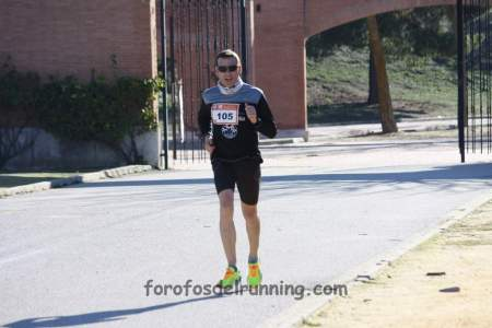 Fotos-carrera-popular-San-Pinteña_2019_006