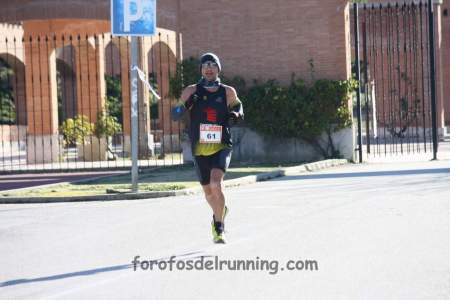 Fotos-carrera-popular-San-Pinteña_2019_008