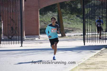 Fotos-carrera-popular-San-Pinteña_2019_009
