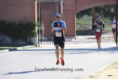 Fotos-carrera-popular-San-Pinteña_2019_010