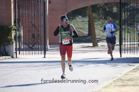 Fotos-carrera-popular-San-Pinteña_2019_011