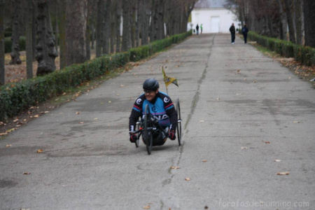 Fotos-Carrera-Popular-Villa-de-Aranjuez-2018_0002