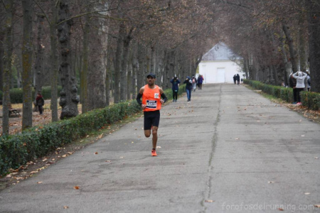 Fotos-Carrera-Popular-Villa-de-Aranjuez-2018_0004