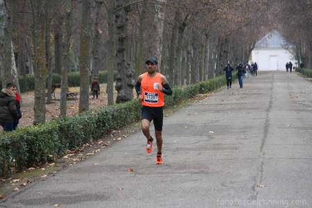 Fotos-Carrera-Popular-Villa-de-Aranjuez-2018_0005