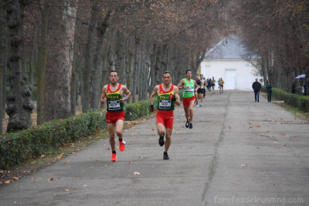 Fotos-Carrera-Popular-Villa-de-Aranjuez-2018_0006