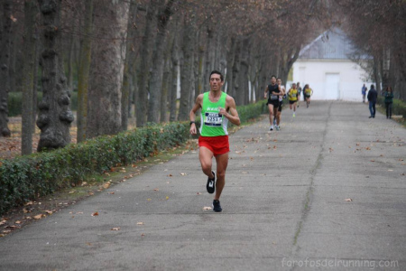 Fotos-Carrera-Popular-Villa-de-Aranjuez-2018_0007
