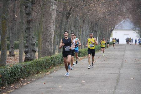 Fotos-Carrera-Popular-Villa-de-Aranjuez-2018_0008
