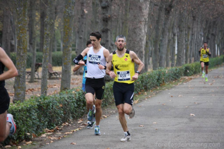 Fotos-Carrera-Popular-Villa-de-Aranjuez-2018_0009