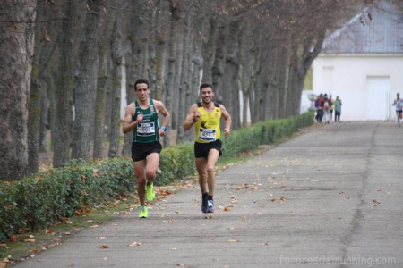 Fotos-Carrera-Popular-Villa-de-Aranjuez-2018_0011