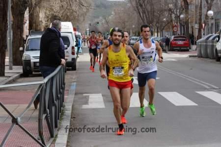 Fotos-10k-Aranjuez_2019_0034