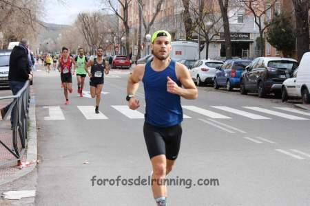 Fotos-10k-Aranjuez_2019_0035
