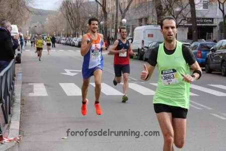 Fotos-10k-Aranjuez_2019_0038