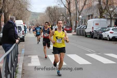 Fotos-10k-Aranjuez_2019_0039