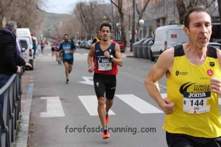 Fotos-10k-Aranjuez_2019_0040