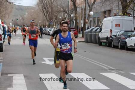 Fotos-10k-Aranjuez_2019_0041