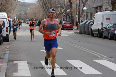 Fotos-10k-Aranjuez_2019_0042