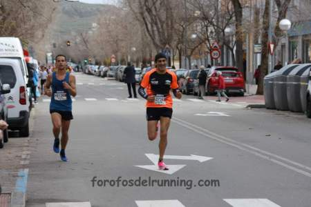 Fotos-10k-Aranjuez_2019_0043