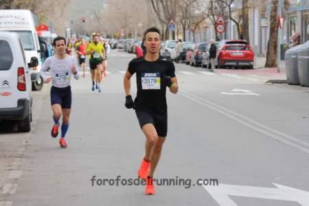 Fotos-10k-Aranjuez_2019_0044