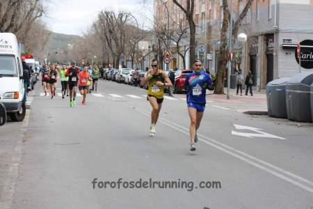 Fotos-10k-Aranjuez_2019_0103