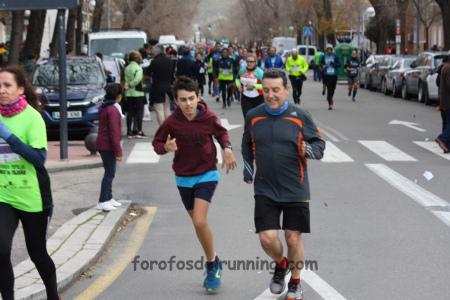 Fotos-10k-Aranjuez_2019_0936