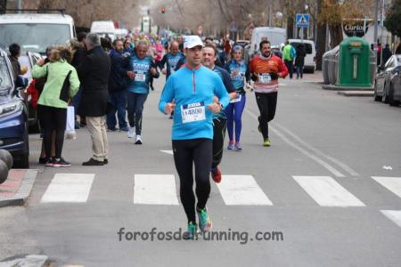 Fotos-10k-Aranjuez_2019_0942