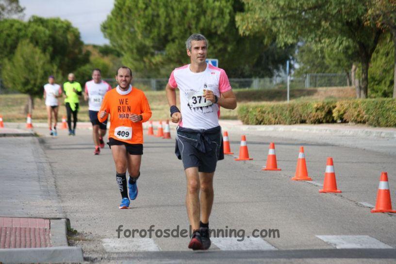 Fotos-media-maraton-de-Fuenlabrada_2019_297