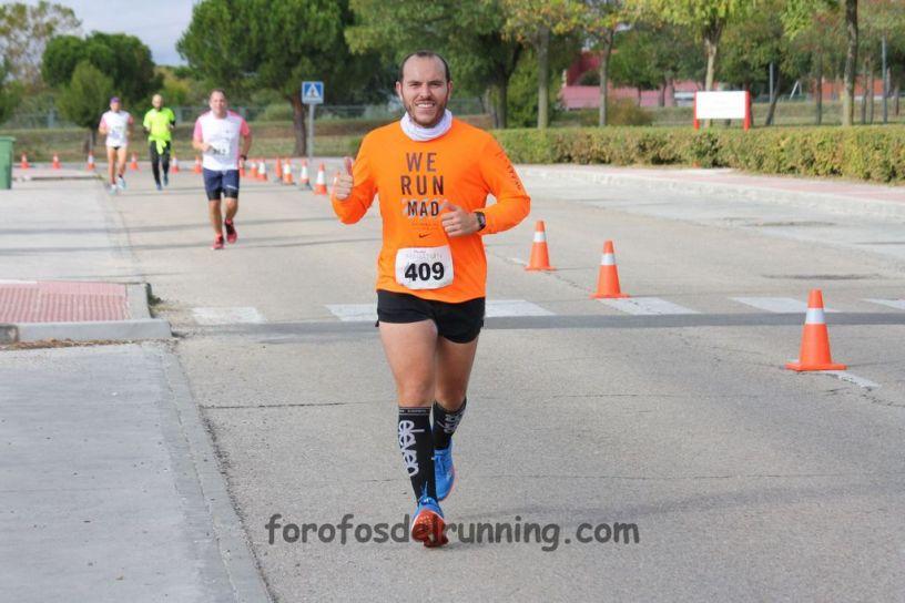 Fotos-media-maraton-de-Fuenlabrada_2019_298